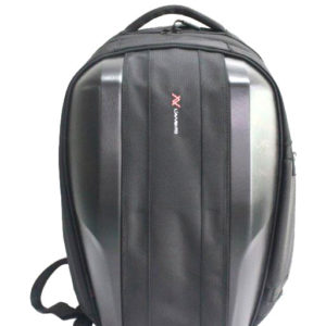 backpack bags with specious  side pockets for professional camera